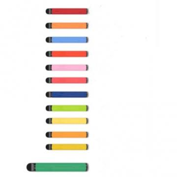 50 Disposable Lighters Bulk Wholesale Lot  With Free Stand For Convenience Store